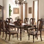 Aziz Collection Dining Set