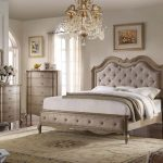 Chelmsford Collection Bedroom Set