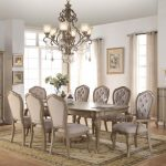 Chelmsford Collection Dining Set
