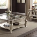 Chelmsford Collection Table Set