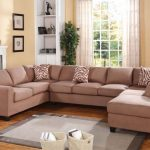 Dannis Sectional Sofa
