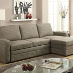 Derwyn Sectional Sofa