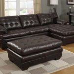 NIgel Sectional Sofa