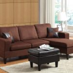 Robyn Sectional Sofa