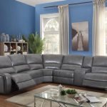 Saul Sectional Sofa