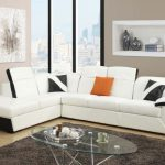 Sienna Sectional Sofa