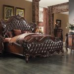 Versailles Collection COD Bedroom Set