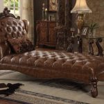 Versailles Collection COD Chaise