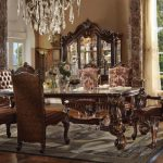 Versailles Collection COL Dining Set
