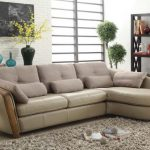 Wilko Sectional Sofa